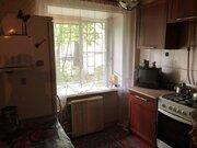 Сдам комнату в 2-к квартире, Дедовск город, улица Гагарина 2 - Фото 3