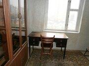 3-комнатная квартира с хорошей планировкой в центре города Чехов - Фото 2