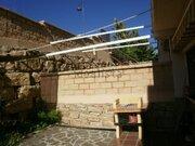 198 000 €, Продаю замечательный коттедж Малага, Испания, Продажа домов и коттеджей Малага, Испания, ID объекта - 504364860 - Фото 9
