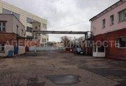 Продажа помещения пл. 1292 м2 под производство, автосервис, пищевое .