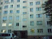 Квартира, ул. Энтузиастов, д.18