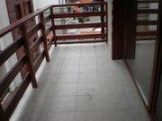 Продажа квартиры, Банско, Банско, Купить квартиру Банско, Болгария по недорогой цене, ID объекта - 313156891 - Фото 6