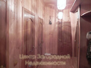 Дом, Новорижское ш, Минское ш, Рублево-Успенское ш, 110 км от МКАД, . - Фото 3