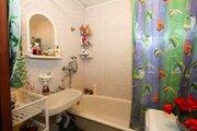 Квартира, Купить квартиру в Калининграде по недорогой цене, ID объекта - 325405536 - Фото 20