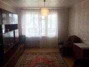 Сдается 2кв на Сыромолотова 7, Аренда квартир в Екатеринбурге, ID объекта - 319568102 - Фото 2
