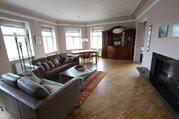 Продажа квартиры, Купить квартиру Рига, Латвия по недорогой цене, ID объекта - 313138973 - Фото 2