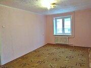 Лучшее предложение города - отличная квартира в центре Электростали - Фото 5