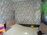 Продажа квартиры, Волгоград, Ул. Северный городок - Фото 4