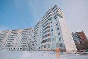 Продам двухкомнатную (2-комн.) квартиру, Прибрежная (Железнодорожны.