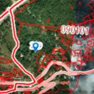 Продам лучший земельный участок в Крыму! - Фото 2