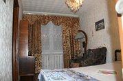 2 250 000 Руб., 2-Комнатная квартира Кашира 2, Купить квартиру в Кашире по недорогой цене, ID объекта - 318118846 - Фото 3