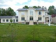 Продается Дом в кп «Дубрава»500 кв.м - Фото 3