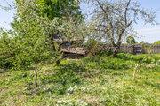 Продается дом. , Михеево д, - Фото 5