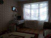 Продажа квартиры, Ставрополь, Юности пр-кт.