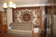 Продается 3-х комнатная квартира на улице Лермонтова, г.Александров - Фото 5