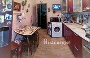 Продается 3-к квартира Буденновская, Купить квартиру в Новочеркасске, ID объекта - 329305480 - Фото 5