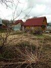 Дача в садоводстве Ухта - Фото 2