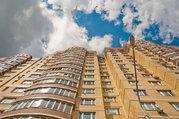 Продажа квартиры, Чечёрский проезд 126, ЖК Новое Бутово - Фото 4