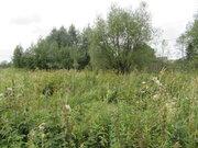 Продается земельный участок в Ярославском районе - Фото 2