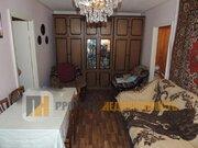Редкое предложение! 4-х комнатная квартира в 10 мин от г. Раменское.