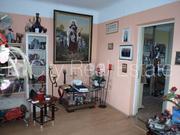 Продажа квартиры, Улица Тирзас, Купить квартиру Рига, Латвия по недорогой цене, ID объекта - 313101000 - Фото 3