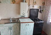 3 800 000 Руб., 2-к. квартира 42 кв.м, 3/4, Продажа квартир в Анапе, ID объекта - 329434347 - Фото 3