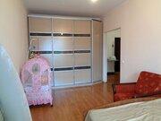 2-к квартира в Заводском районе г. Кемерово