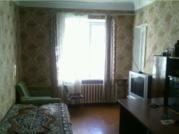 Продажа квартиры, Симферополь, Ул. Желябова