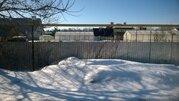 Продается земельный участок в Авиастроительном районе, Земельные участки в Казани, ID объекта - 201172436 - Фото 4