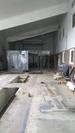Сдается произв-складское помещение 550м2 в д. Кипень, Ломонсовский р-н - Фото 4