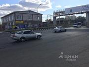 Аренда склада в Астрахани