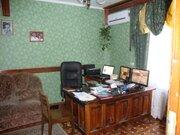 6 999 900 Руб., Огромный дом с кафе в Кувандыке 550 м2 продается., Продажа домов и коттеджей в Кувандыке, ID объекта - 502389969 - Фото 8