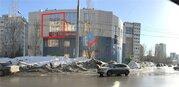 Уютный офис 44 м2 в Сипайлово, Продажа офисов в Уфе, ID объекта - 600633025 - Фото 8