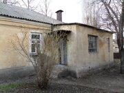 Продам жилой дом по ул. Малаховского - Фото 2
