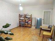 Продам 3-х комнатную квартиру на визе - Фото 5