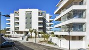 Стильные апартаменты в Villamartin, Валенсия, Коста Бланка - Фото 2