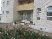 1 ком квартира по ул Рылеева 59а к5 - Фото 1