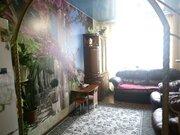 2 180 000 Руб., Продам 2к на б-ре Кедровый, 8, Купить квартиру в Кемерово по недорогой цене, ID объекта - 329045389 - Фото 2