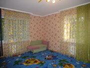 Продажа дома, Тюмень, Продажа домов и коттеджей в Тюмени, ID объекта - 503051108 - Фото 14
