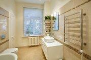 Продажа квартиры, Купить квартиру Рига, Латвия по недорогой цене, ID объекта - 313139288 - Фото 4