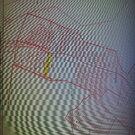 40 000 000 Руб., Продается! Участок -1,5 га, Первая линия, Складской комплекс., Промышленные земли в Химках, ID объекта - 201324923 - Фото 5