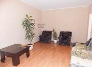 2-комнатная квартира с хорошим ремонтом на Ипподромной - Фото 5