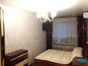 2-х комнатная квартира ул. Багратиона, д. 12/13, Купить квартиру в Смоленске по недорогой цене, ID объекта - 327810729 - Фото 7