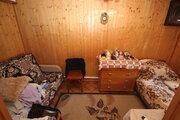 Продам дом в д.Малое Новоселье улица Центральная - Фото 5
