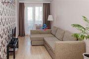 Квартира по адресу Жукова - Фото 2