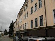 Квартира в Курзоне Кисловодска
