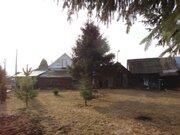 Дом в Рославле 100м от р. Остер, Продажа домов и коттеджей в Смоленске, ID объекта - 501533739 - Фото 8