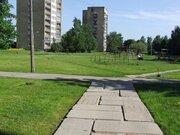 Продажа квартиры, Купить квартиру Рига, Латвия по недорогой цене, ID объекта - 313137492 - Фото 5