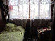 Продается 2-х комнатная квартира на ул. Виноградная, д. 152 - Фото 3