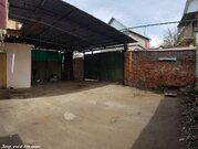 Домовладение в Кисловодске - Фото 2